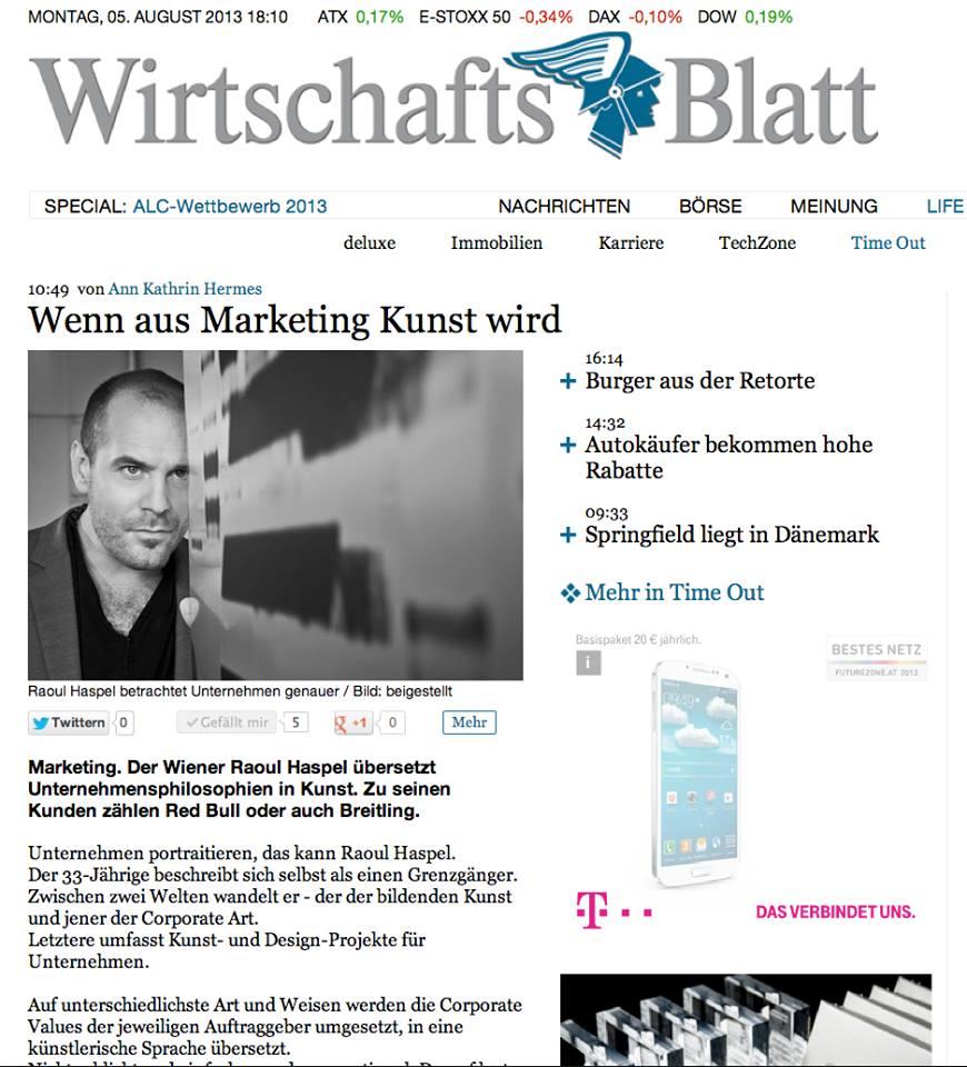 raoulhaspel_wirtschaftsblatt.jpg