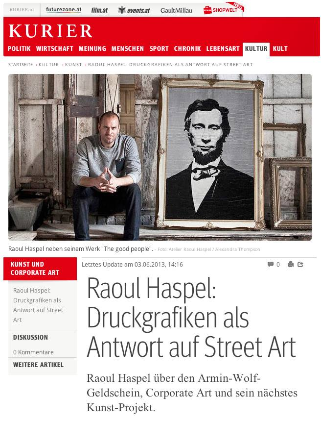 Kurier2013_01_Raoul-Haspel_01.jpg
