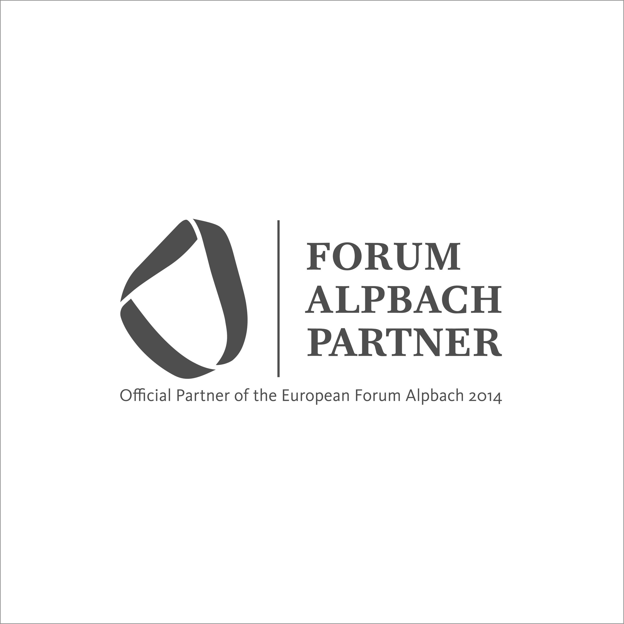 referenze_ForumAlpbach_001.1.jpg