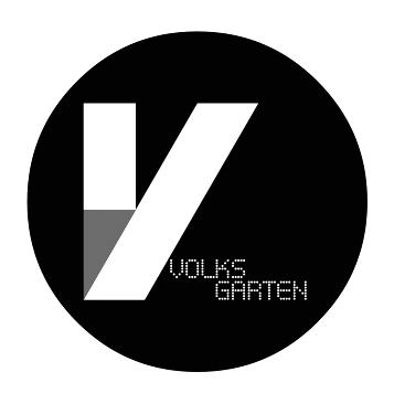 VoGa_Logo_001.png