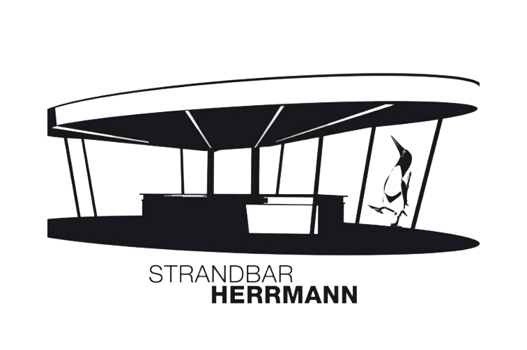 strandbar-hermann_logo.png