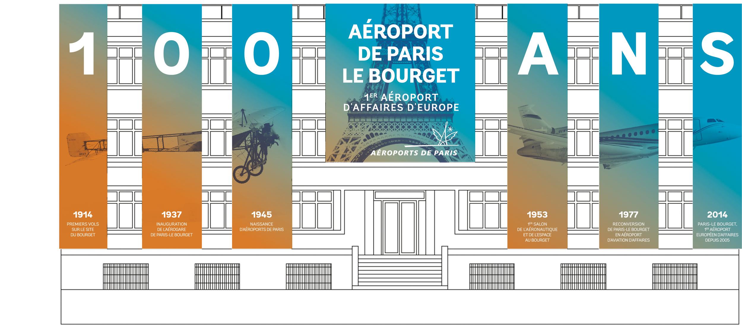 facade_bourget_OK_CMJN_02-BD.jpg