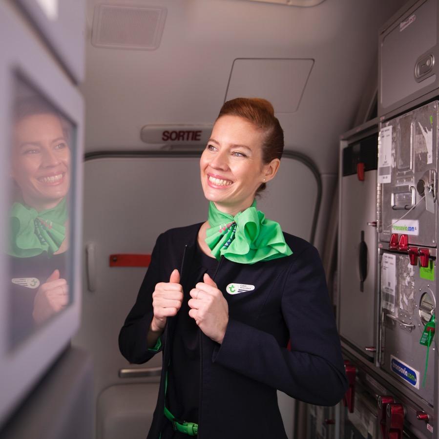 Photo 5.2 Transavia.jpg