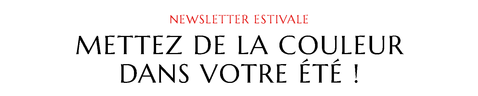 LUC-Newsletter#112-titre.jpg