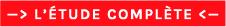 ICONE ETUDE COMPLETE-01-01.jpg