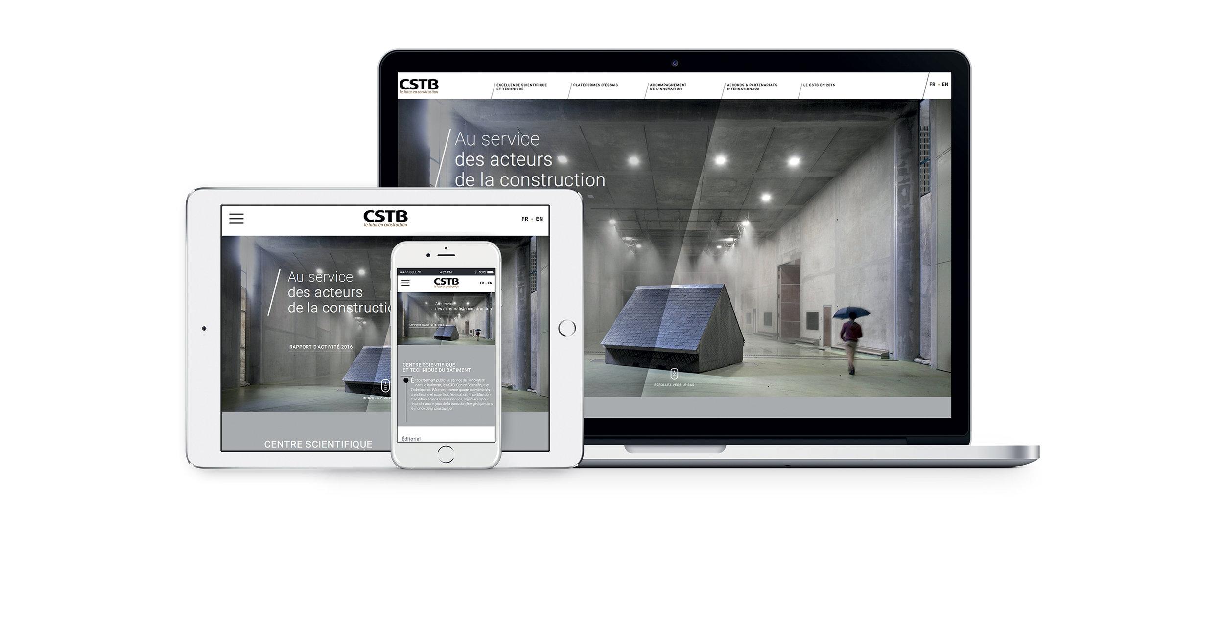 iMac-+-iPad-+-iPhone-CSTB.jpg
