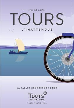 Tours5.jpg