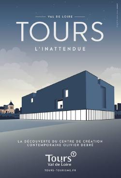 Tours7.jpg