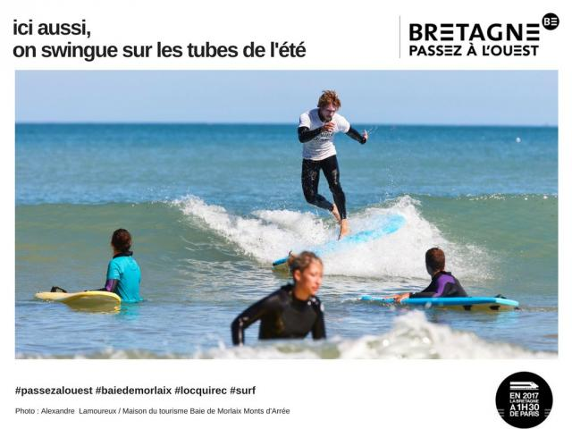 Bretagne8.jpg