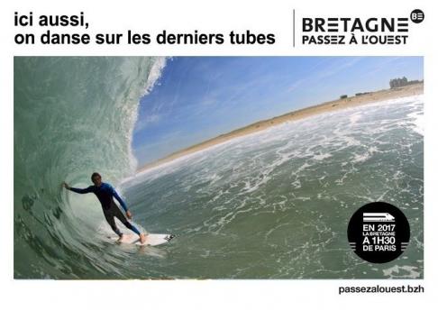 Bretagne14.jpg