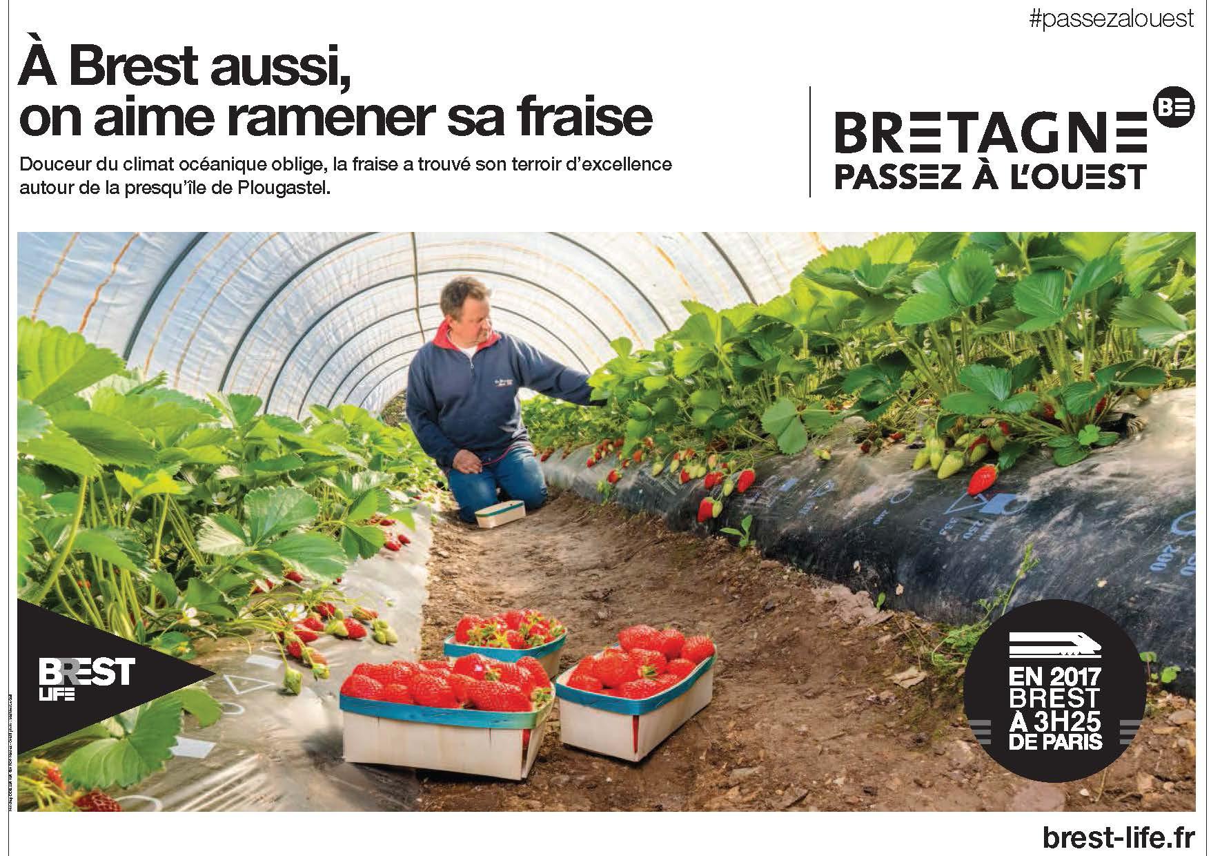 Bretagne15.jpg