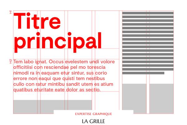 LUC-173-grille-typographique.jpg
