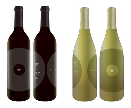 oriel-wine.jpg