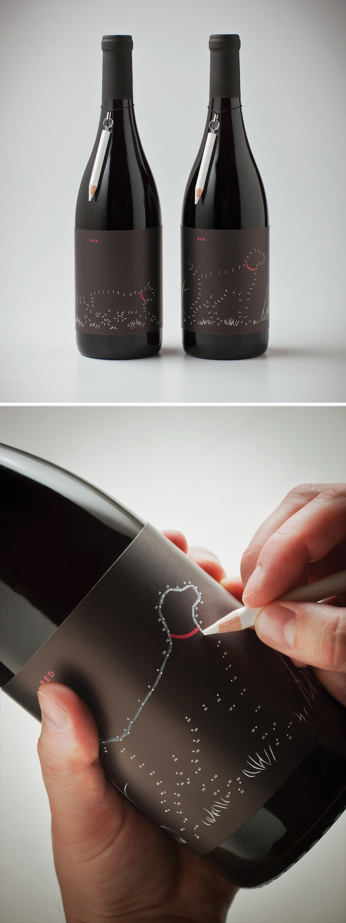 Creative-Food-Packaging-Ideas-11-5948eddf2dac9__700.jpg
