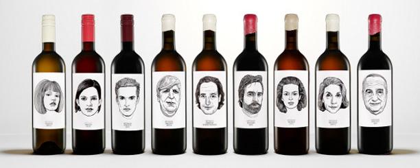 19-etiquette-vin-atypique.jpg