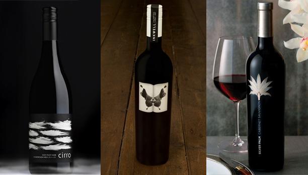 30-etiquette-vin-originaux.jpg