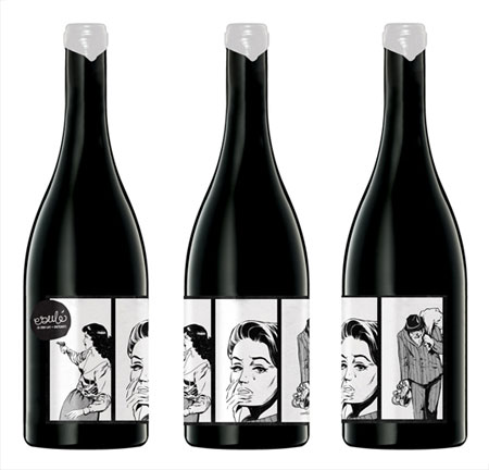 esule-wine-labels.jpg