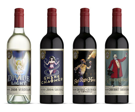 vinaceous-wine-packaging.jpg