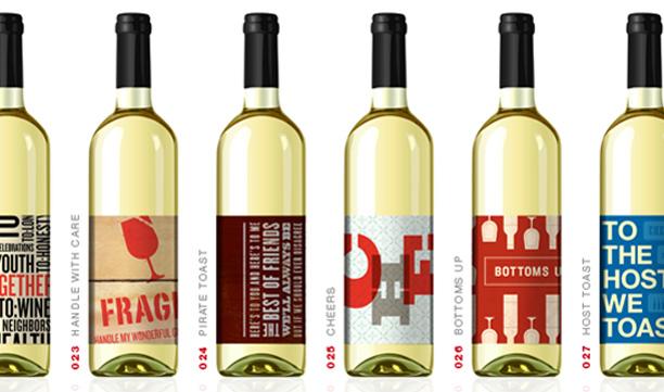 42-etiquette-vin-originale.jpg