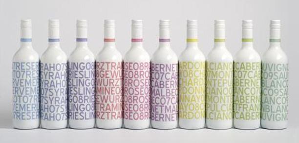 51-etiquette-vin-originale.jpg