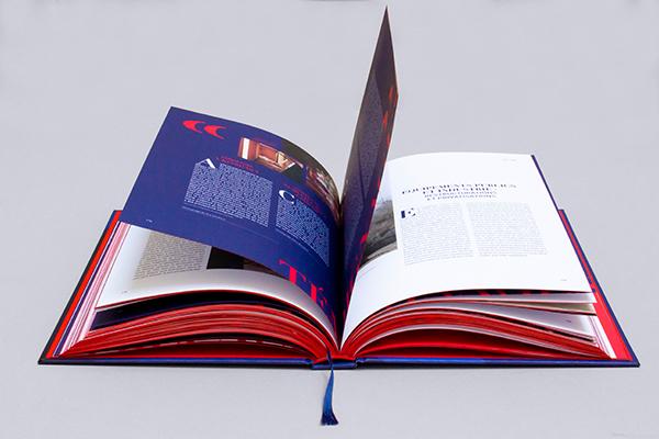 Rapport annuel et plaquette institutionnelle de l'Union sociale pour l'habitat (Luciole)   Rapports annuels d'Expertise France (Luciole)