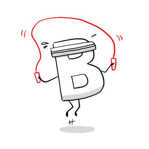 Graisse   Épaisseur du dessin du caractère typographique