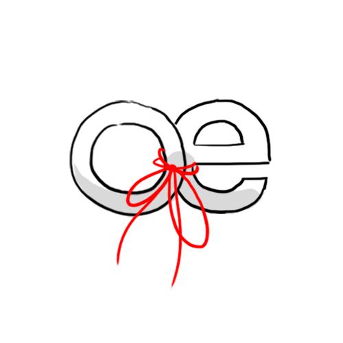 Ligatures   Lettres liées comme le «œ»