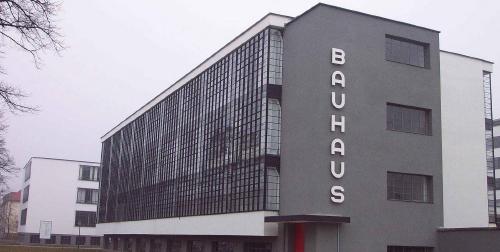 3_Bauhaus.jpg