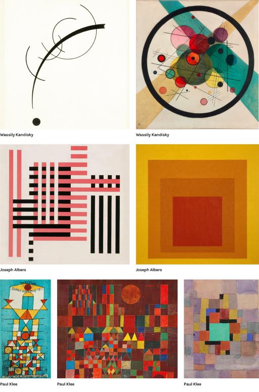 4_Kandisky-Albers-Klee.jpg