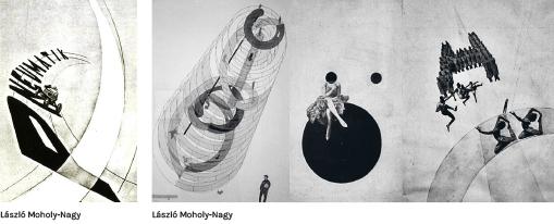 5_Moholy-Nagy.jpg