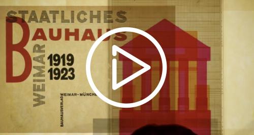 6_VideoBauhaus.jpg