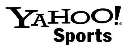Yahoo Sports.Sabre Norris skateboarding 540