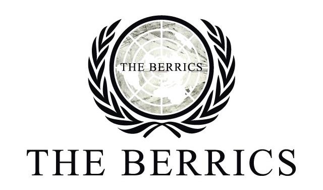 The Berrics.Sabre Norris skateboarding 540