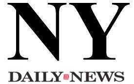 NY Daily News.Sabre Norris skateboarding 540