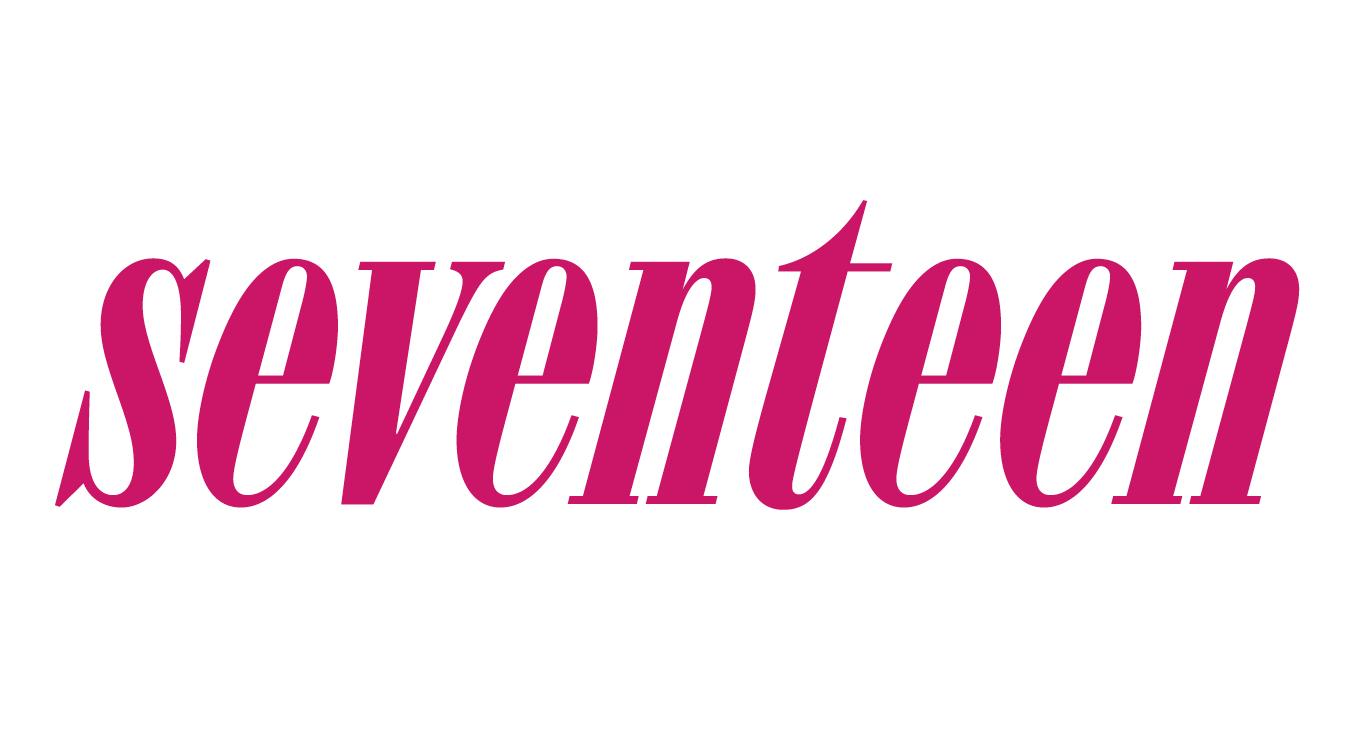 Seventeen.jpg