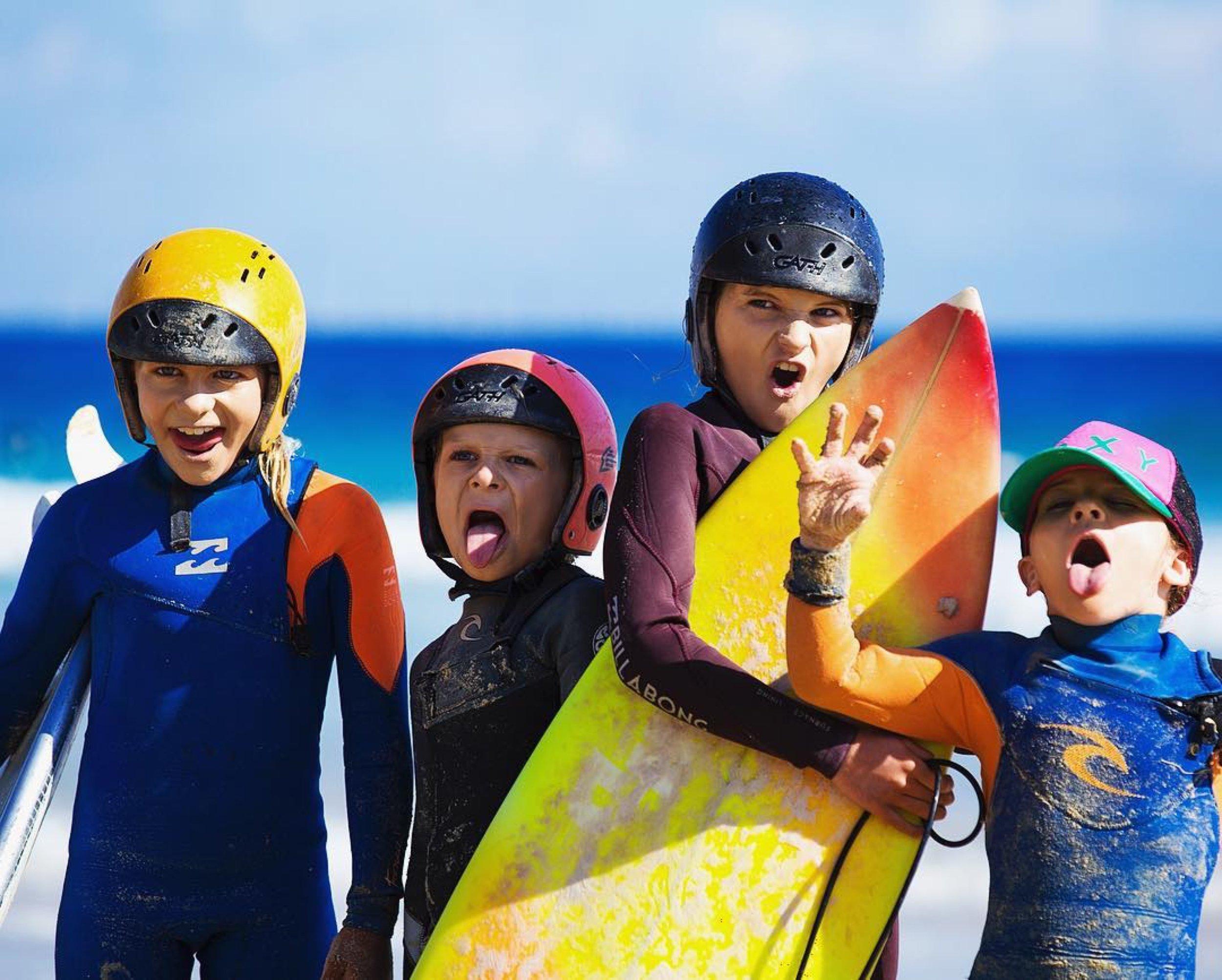 kids at beach portrait 2016.JPG
