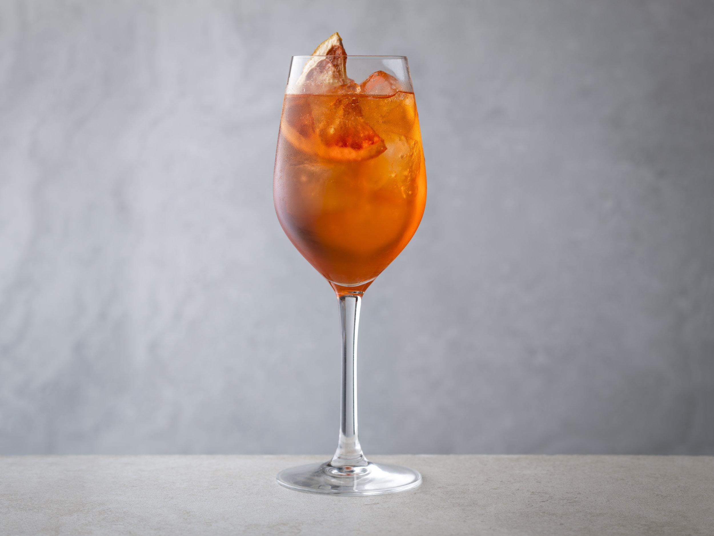 cocktail_aperol_spritz_0584.jpg