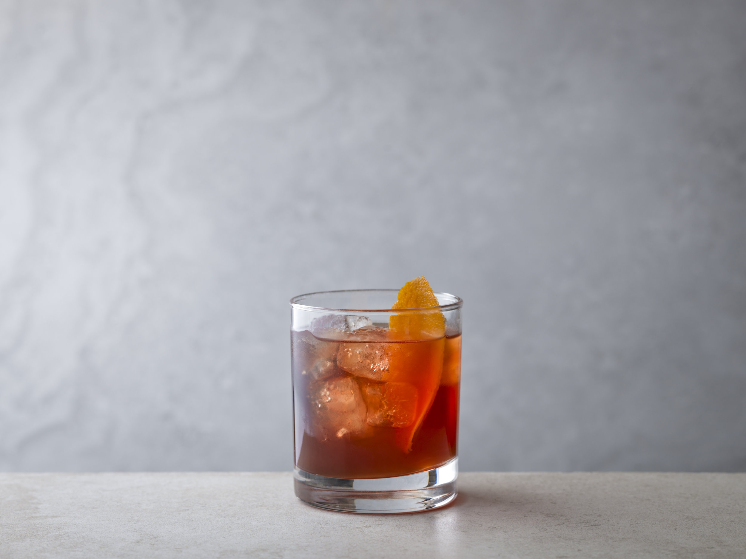 cocktail_negroni_0589.jpg