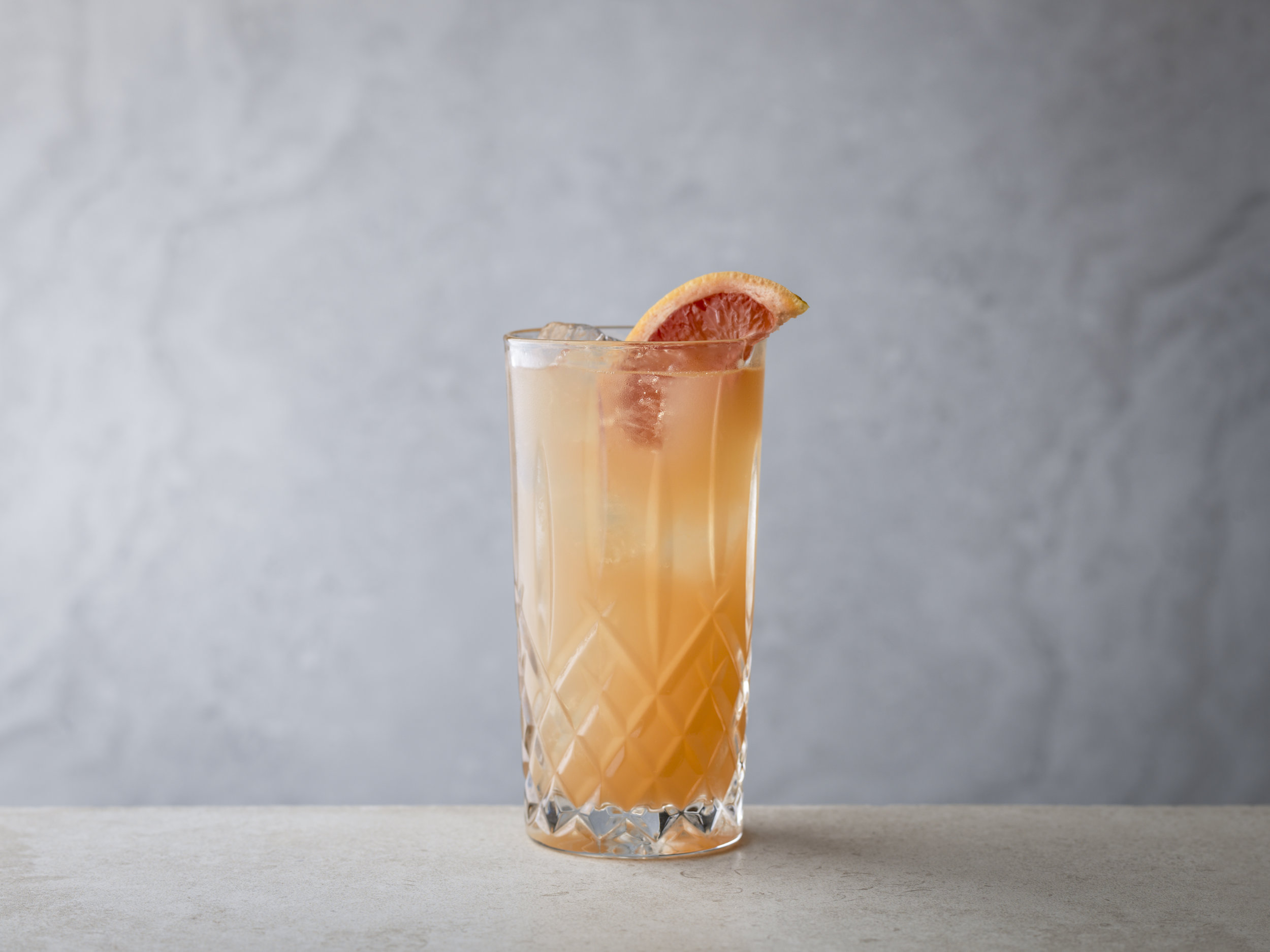cocktail_paloma_0581.jpg