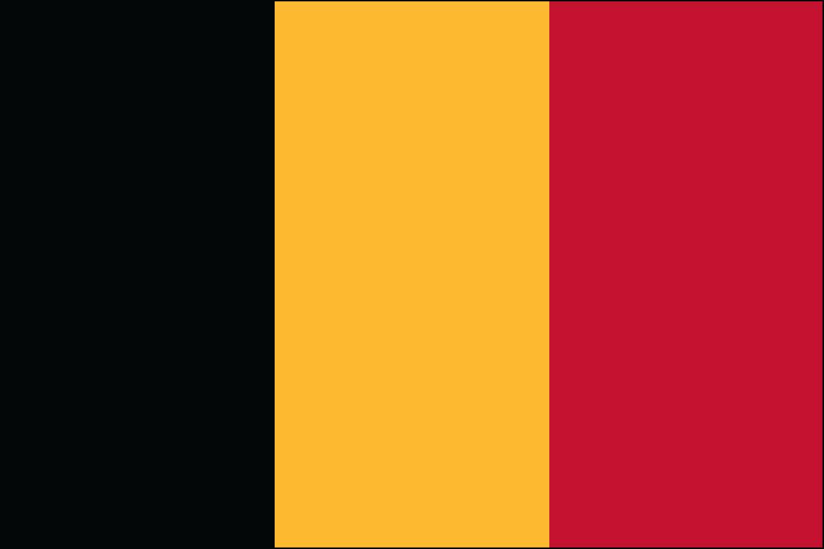 belgium-flag1.jpg