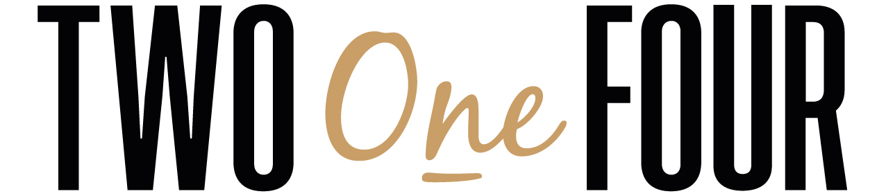 LogoWhiteBG_NoCocktail.jpg