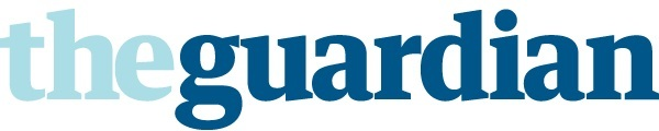 The-Guardian-Onboard-Logo.jpg