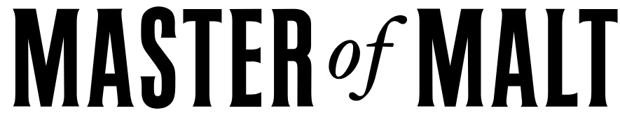 master-of-malt-vector-logo.jpg