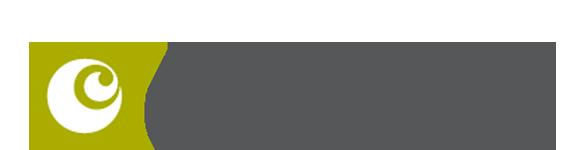 Ocado-logo-H150.png