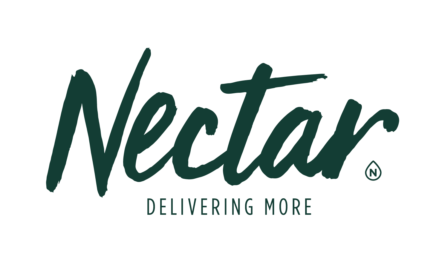 Nectar_Delivering More_P576-01.png