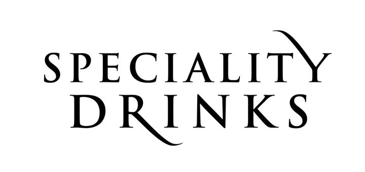 specialitydrinks.jpg.png