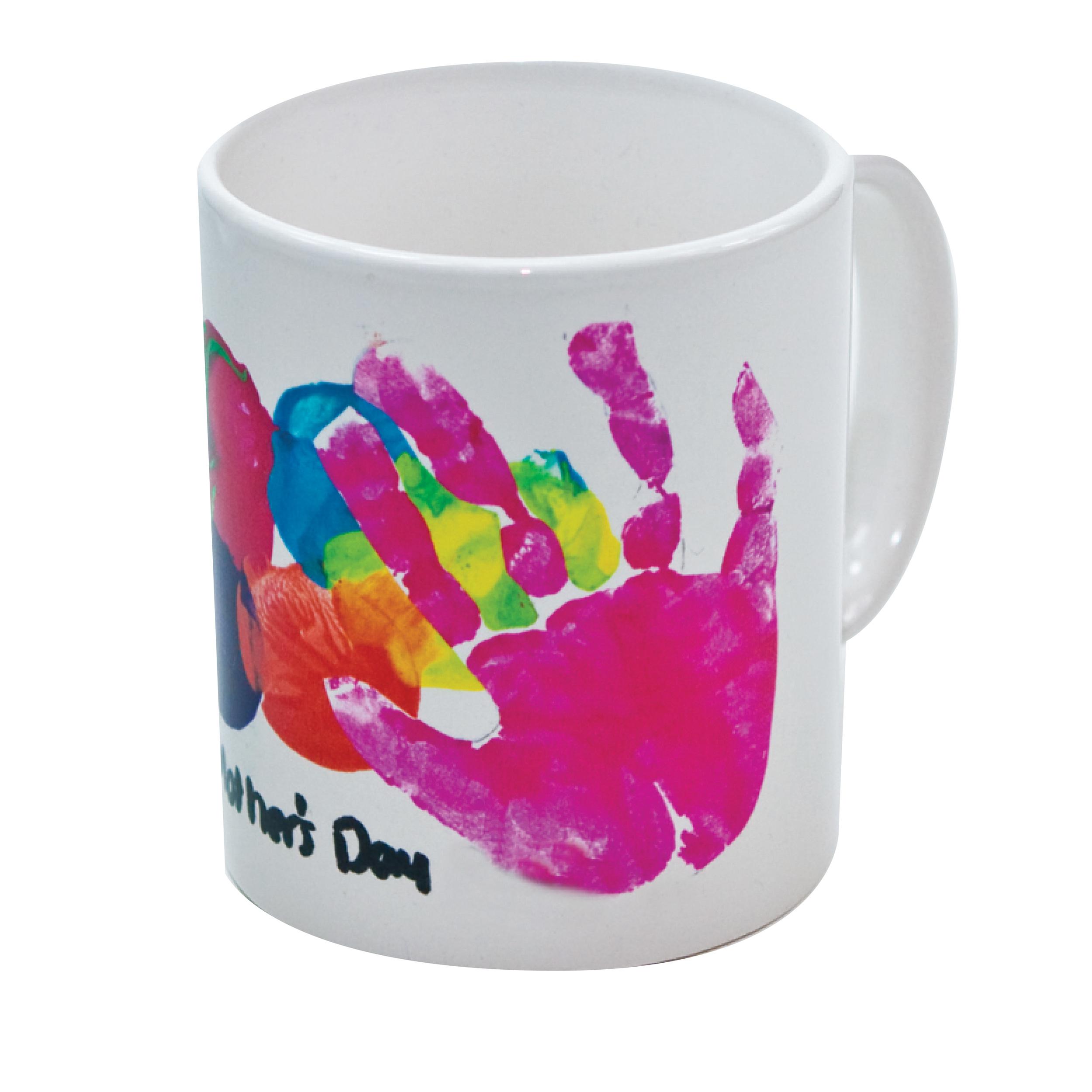 mugs2014-01.jpg