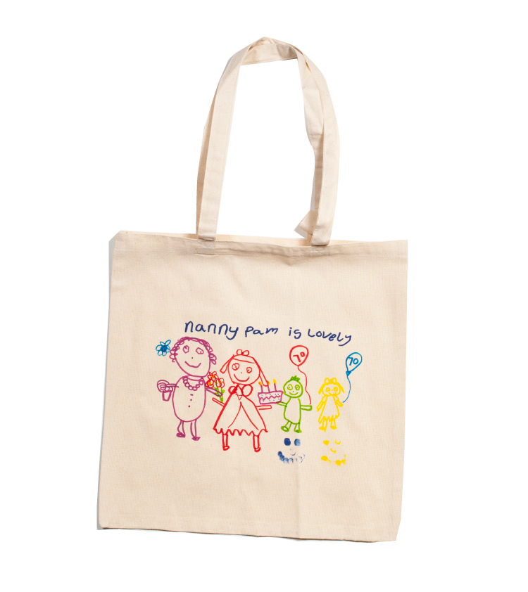 fundraising-bags.jpg