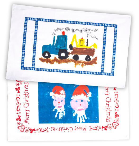 school-artwork-tea-towels.png