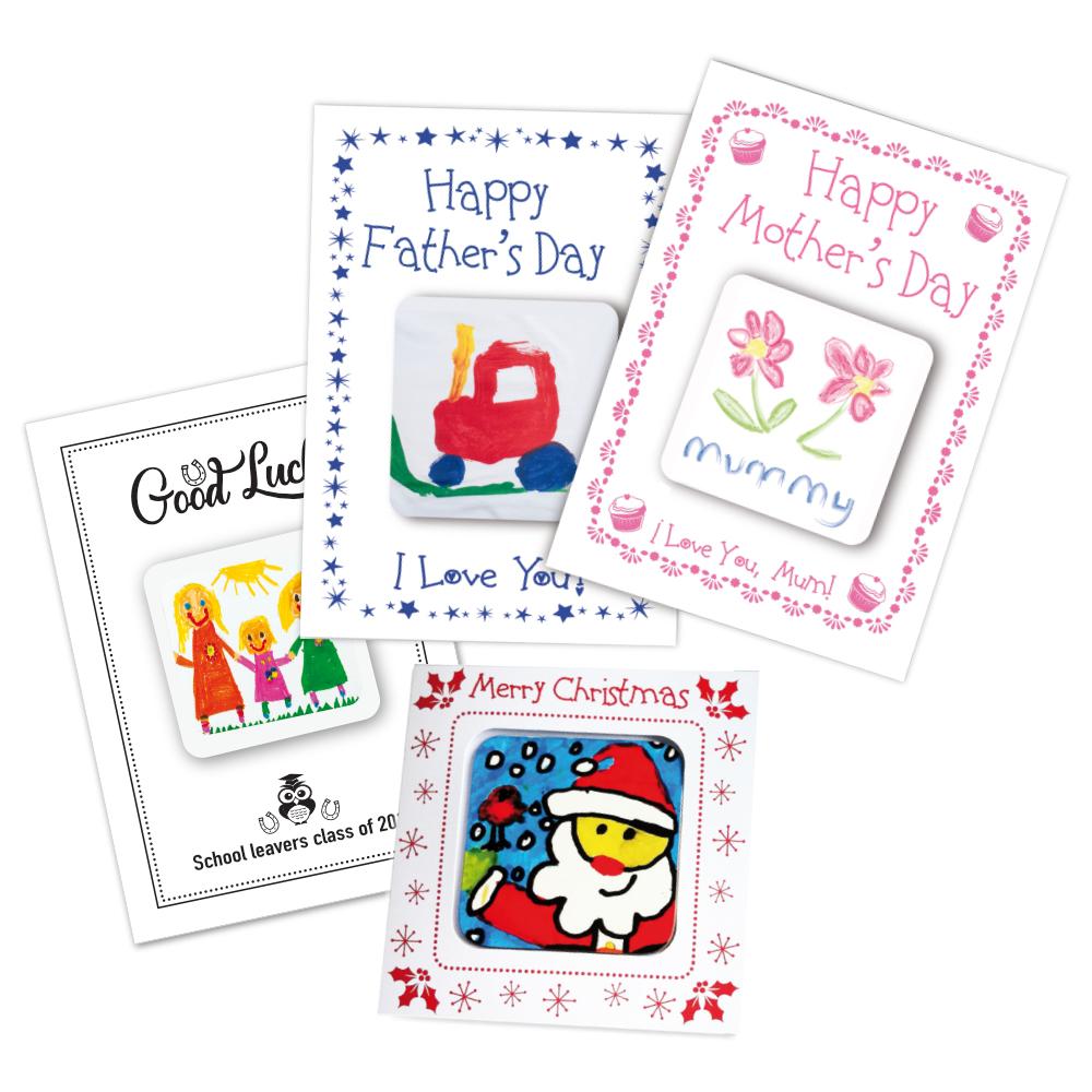 COASTER-CARDS-SQUARE.jpg